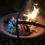 Buying A Fire Pit Poker Is Easy